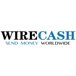 WireCash Launches Instant ACH Payment for International