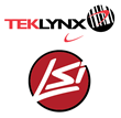 TEKLYNX International Reports Significant Labeling Improvements for LSI Industries, Inc.