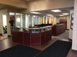 Brighton Securities Announces 2,000 Sq ft Facility Expansion