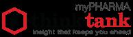 myPharma Thinktank