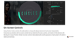 Pixel Film Studios Plugin - ProIntro Circles - FCPX