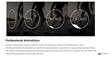 FCPX - ProIntro Circles - Pixel Film Studios Plugin