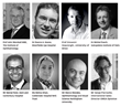 Online booking now live for HS-UK Retina Symposium 2017