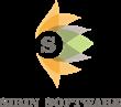 Sirin Software