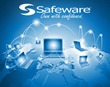New Case Study from Safeware Proves That Data Collaboration Revolutionizes the Extended Warranty Sales Process