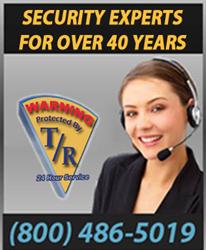 Security Systems NJ, Alarm Company NJ, Fire Alarm Installation NJ, Access Control Systems NJ