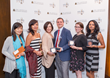 The Stevie Awards Issues Call for Entries for The 15th American Business Awards