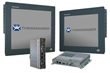 Comark Launches New Nematron® Brand Industrial Thin Client Hardware