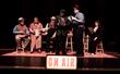 Get Into the Halloween Spirit with an Award-Winning Edgar Allan Poe Radio Drama at Husson University