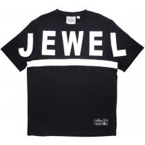 Jewel House Clothing