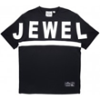 Apparel Zoo has Recently Added Jewel House Clothing Line Endorsed by Rapper Lil' Boosie