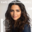 "Industry Movers and Shakers Unite within Mediaplanet's ""Early Childhood Safety"" Campaign"