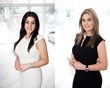 CMO Law Group's Leslie Cimadevilla and Melissa M. Ocasio Help Women Succeed in Business