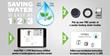 Isenberg is Giving Away WaterSense® Aerators Until March 2017