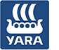 Yara seeks to ease shipowners' concerns over new marine emissions cap
