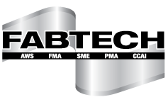 Visit SelfLube at Fabtech Booth: C14079