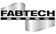 Precision Plate Experts, SelfLube to Feature Its Precision Wear Plate Line at Fabtech 2016