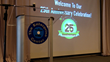 Parmetech, Inc. Celebrates 25 Years of Business and Success!