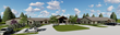 New Assisted Living and Memory Care Community to Open in Manito