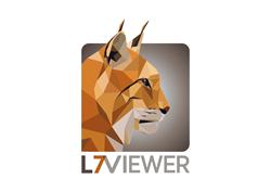 L7Viewer