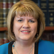 Lisa M. Nyuli Announces Candidacy for 3rd Vice President of the Illinois State Bar Association