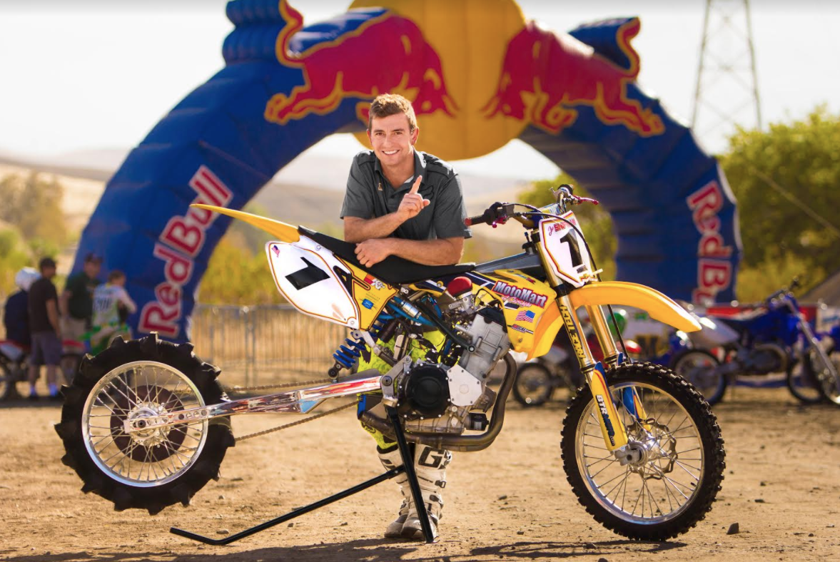 1000cc dirt bike image collections
