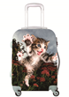 Orion's Introduces First Talking Carry-On Luggage for Pet Lovers