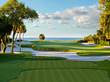 The Sea Pines Resort Announces Golf Course Opening Dates