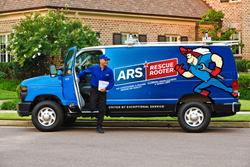American Residential Services Announces Top Performing Service Centers...