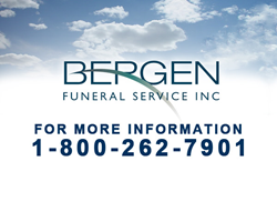 Funeral Service NJ, Cremation NJ, Burial Service NJ, Funeral Shipping
