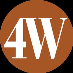 4Wealth Financial Group, LLC