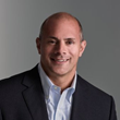 Take 3 Technologies Names Tony Pietrocola President To Lead Fintech Software Company