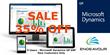 Microsoft Dynamics GP ERP Price Discount Canada