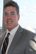 Jared Jacobs, Cushman & Wakefield Research Manager