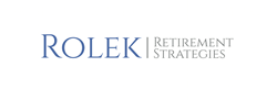 retirement services, financial services, retirement advisor, financial advisors Philadelpia