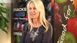 HealthyYOU Vending Celebrates National Women's Small Business Month