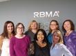 RBMA Board Approves Staff Reorganization