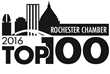 D4 Recognized as Rochester Top 100 Company for Seventh Consecutive Year