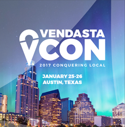 VendastaCon