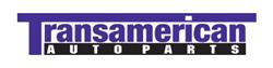 Transamerican Auto Parts 4 Wheel Parts