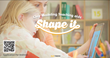 Educational Content App that Improves Creativity with Clay, 'Shape it'