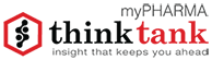 myPharma Thinktank