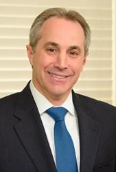 E. Gene Esopi, President SOVA, a Verizon Telecom Solutions Master Agent
