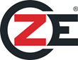 ZE Implements Risk Management Solution for SHV Gas Supply & Risk Management SAS