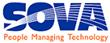 SOVA, a Verizon Telecom Solutions Master Agent