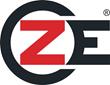 ZE Exec to Speak at IBM InterConnect 2017