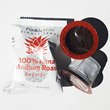 Design Pooki's Mahi 100% Kona coffee pods at https://custom.pookismahi.com/products/custom-kona-coffee-pods-promotional-swag-products