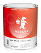 DeBeer Refinish Impacts the Automotive Industry at The SEMA Show with Patent-Pending Toner Technology for OEM Candy Reds