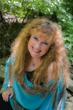 Trisha Bowden, Founder, Mysterium Music