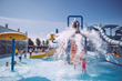 Brean Leisure Park in Somerset was named Water Leisure Venue of the Year at the 2016 UK Pool & Spa Awards.